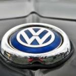 Volkswagen bevestigt keuze voor R744-airco